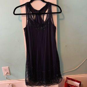 20s/ flapper fun dress